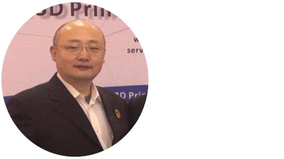 Meditool 聯合創始人兼首席技術官 金晴宇 先生
